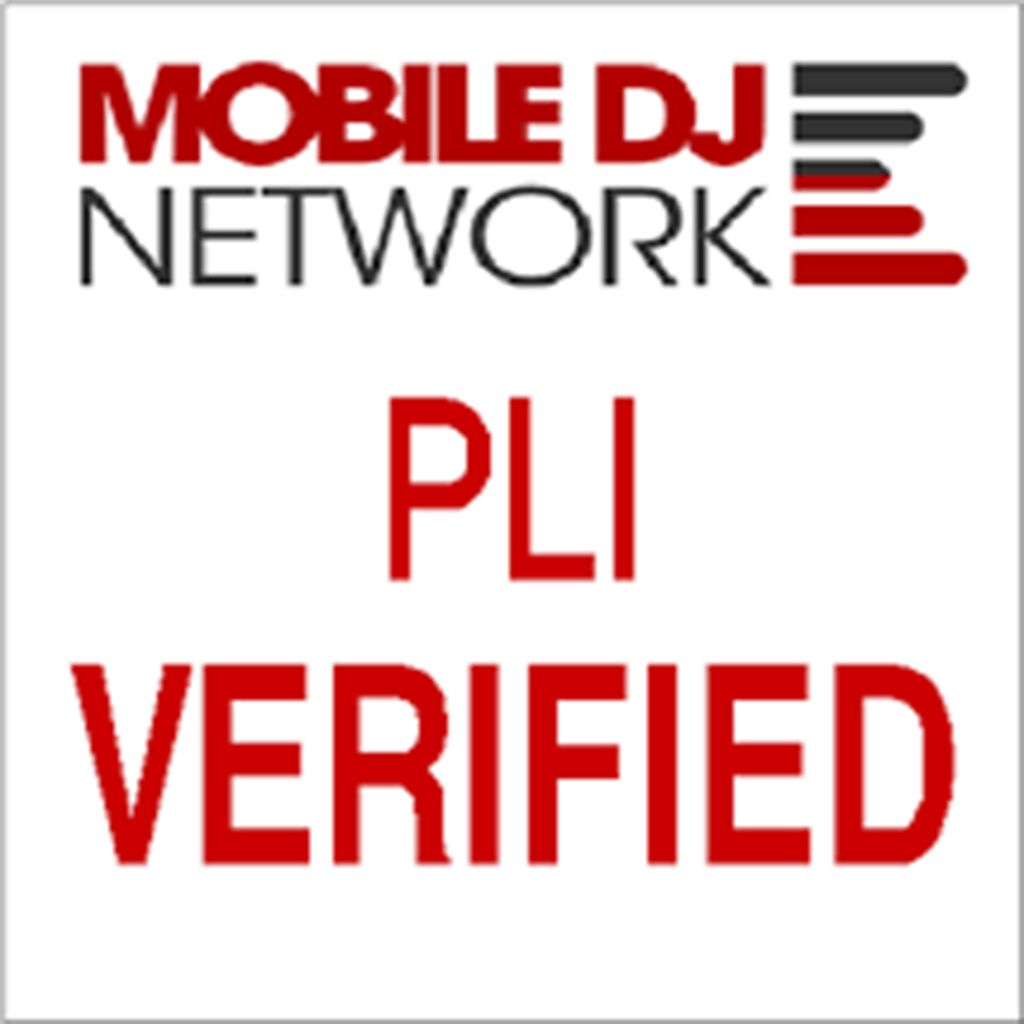 Mobile DJ Network - PLI