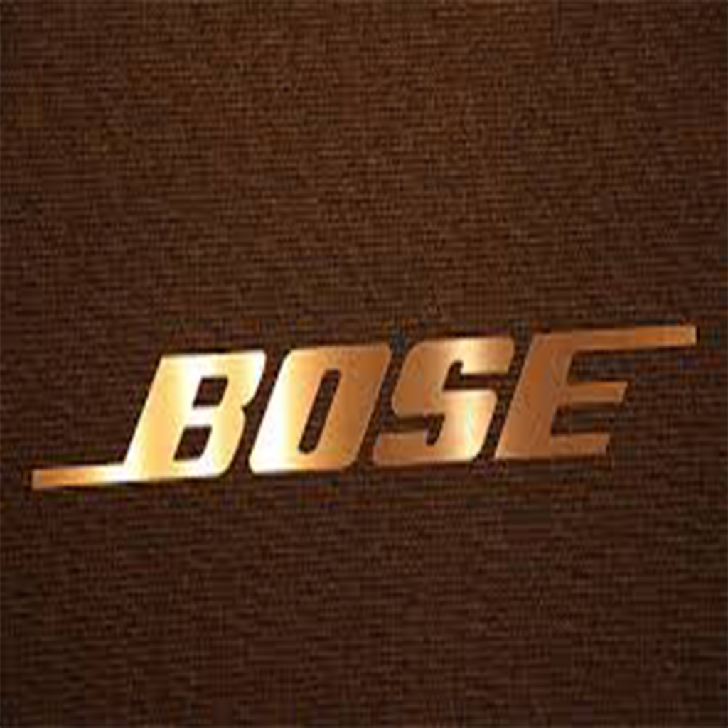 Bose L1 Compact Speakers